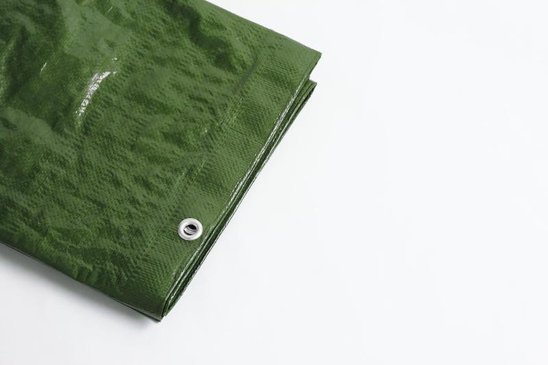 bouwzeil-pe-dekzeil-groen-kopen-goedkoop