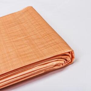 pe-dekzeil-oranje-kopen-bouwzeil-dekkleed-afdekzeil