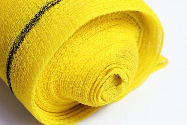 steigergaas-kleuren-geel-kopen-steigernet