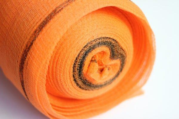 steigergaas-oranje-goedkoop-steigernet