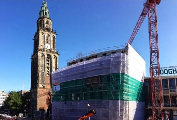steigernetten-gaas-kleuren-kopen-groningen-bouwzeil